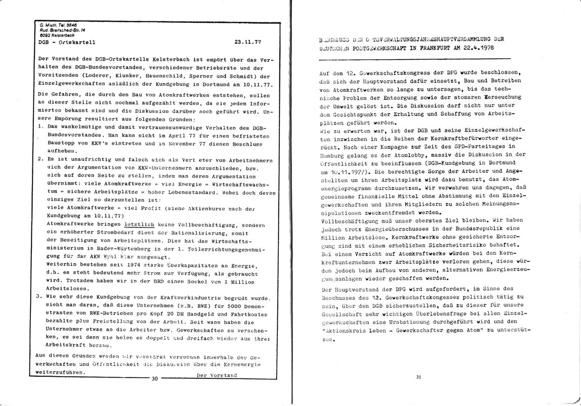 AKL_1978_DGB017