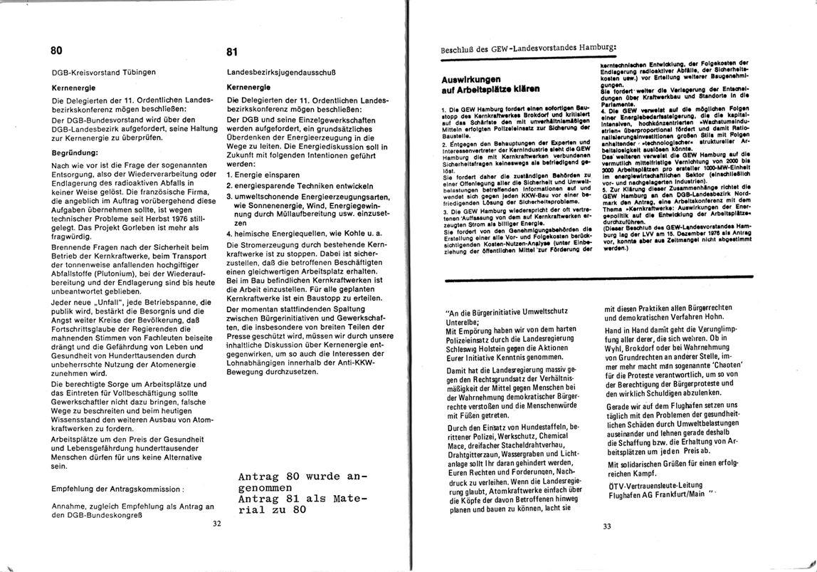 AKL_1978_DGB018