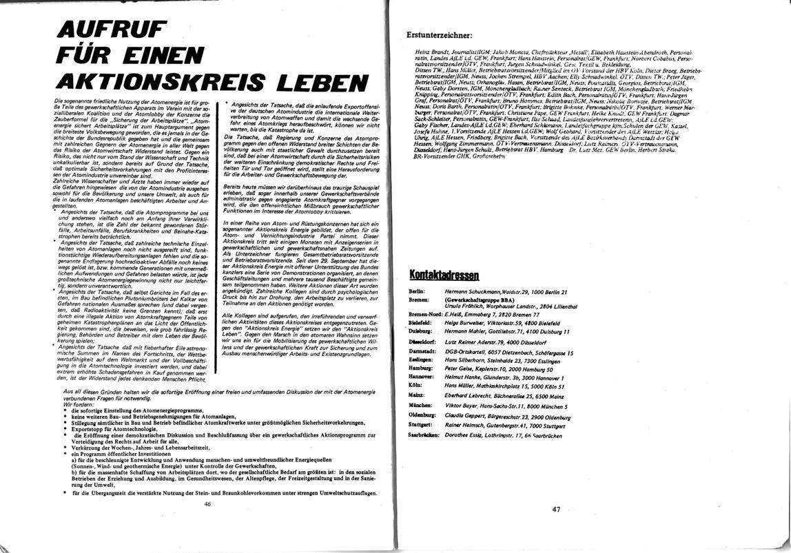 AKL_1978_DGB025