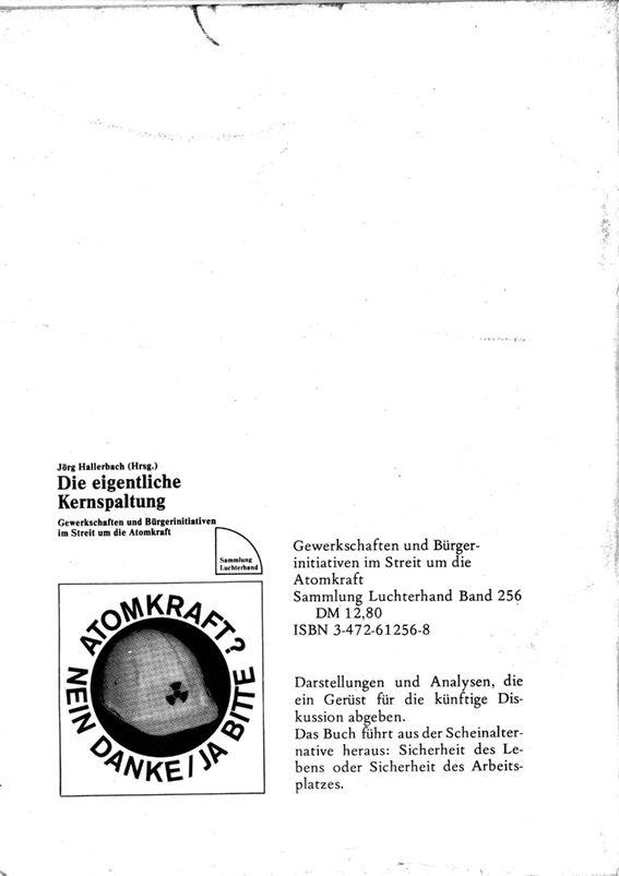 AKL_1978_DGB026