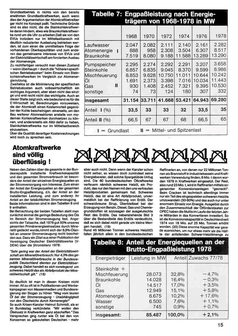 AtomExpress_020_015