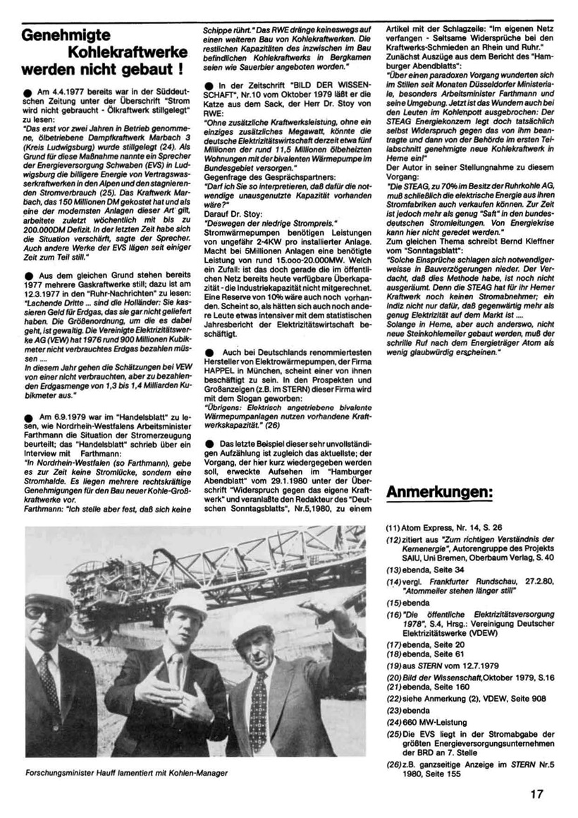 AtomExpress_020_017