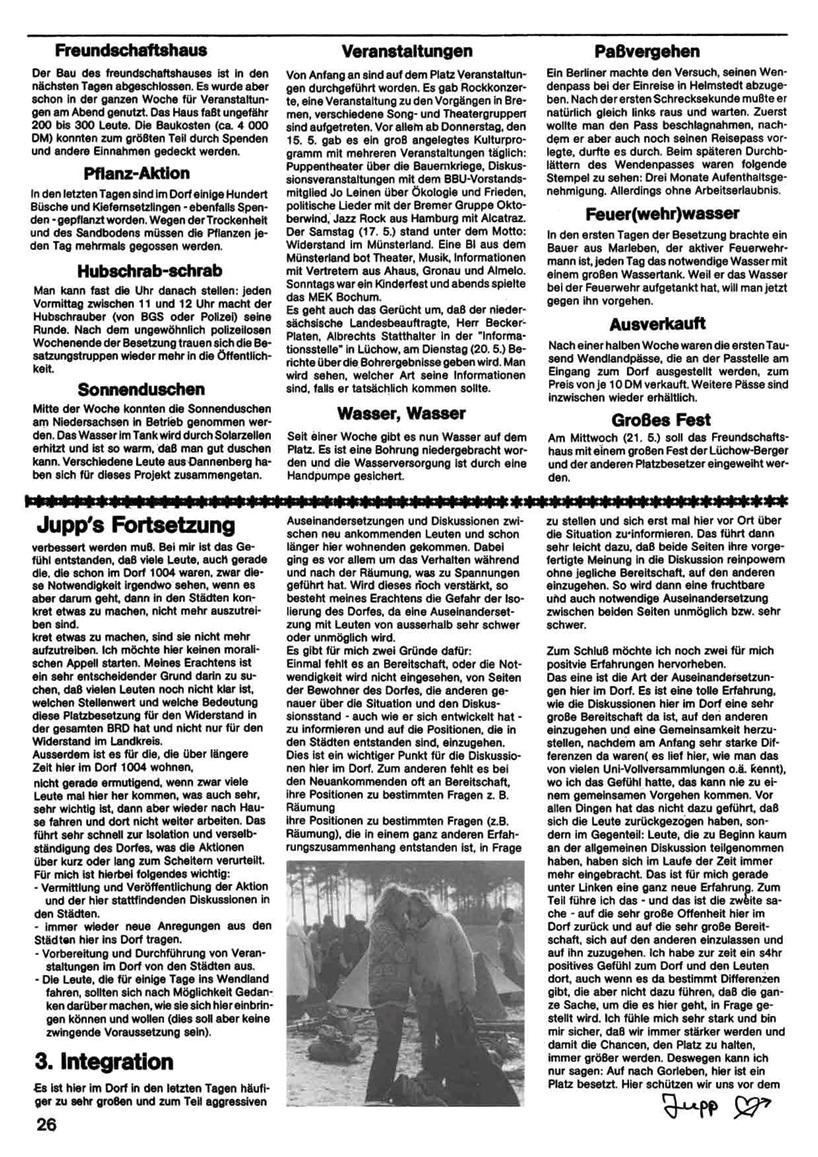 AtomExpress_020_026