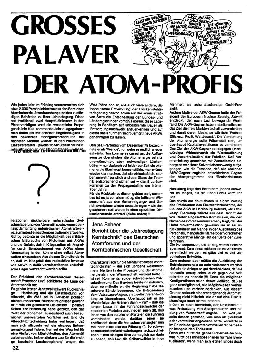 AtomExpress_020_032
