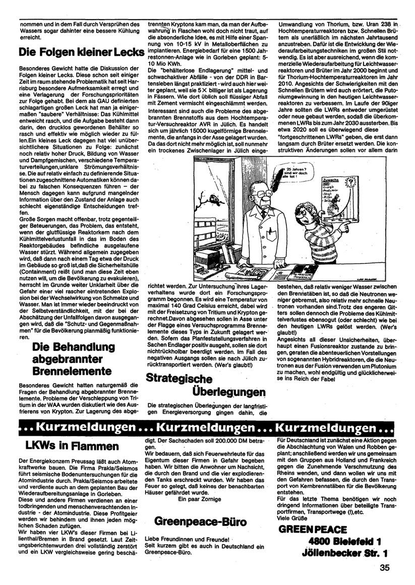 AtomExpress_020_035