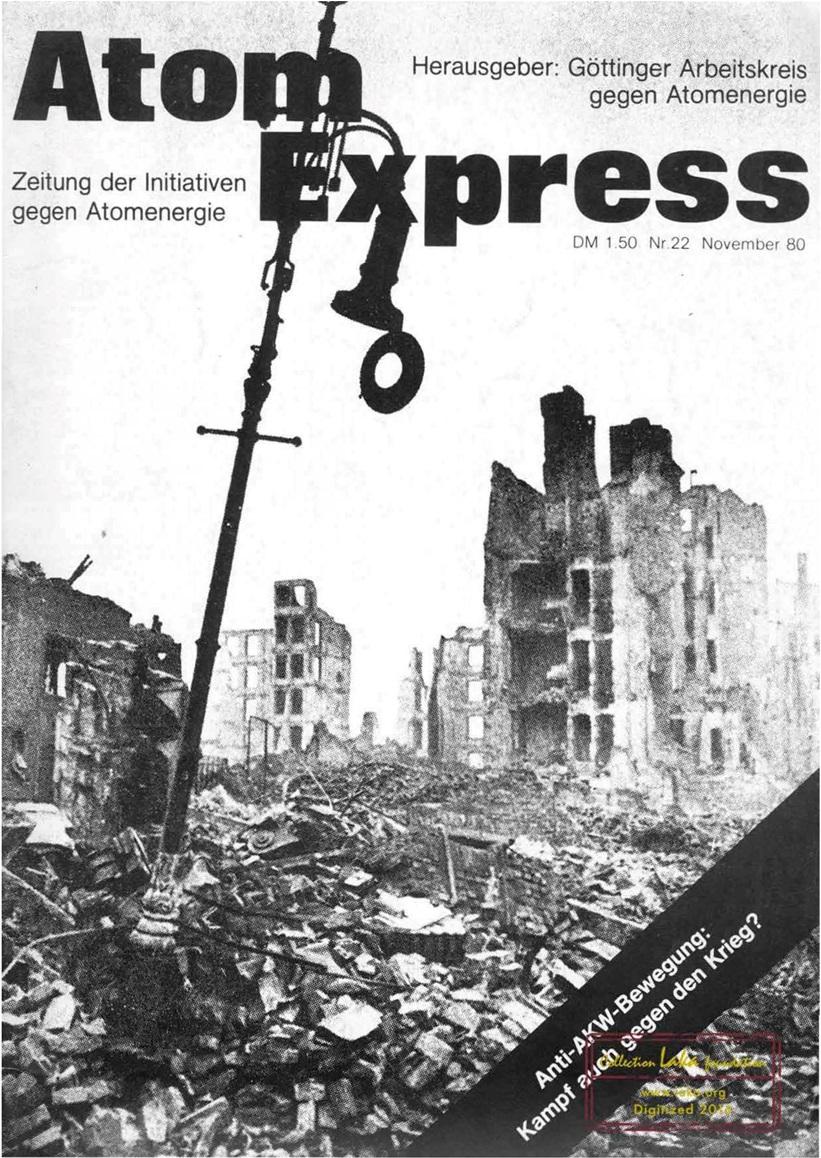 AtomExpress_022_001