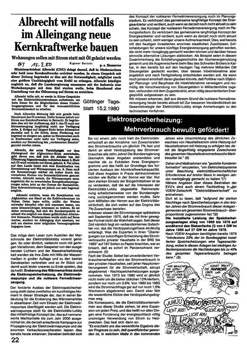 AtomExpress_022_022