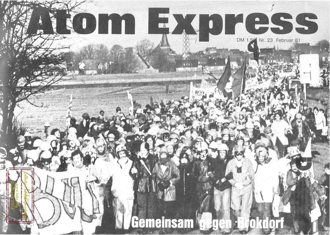 AtomExpress_023_001