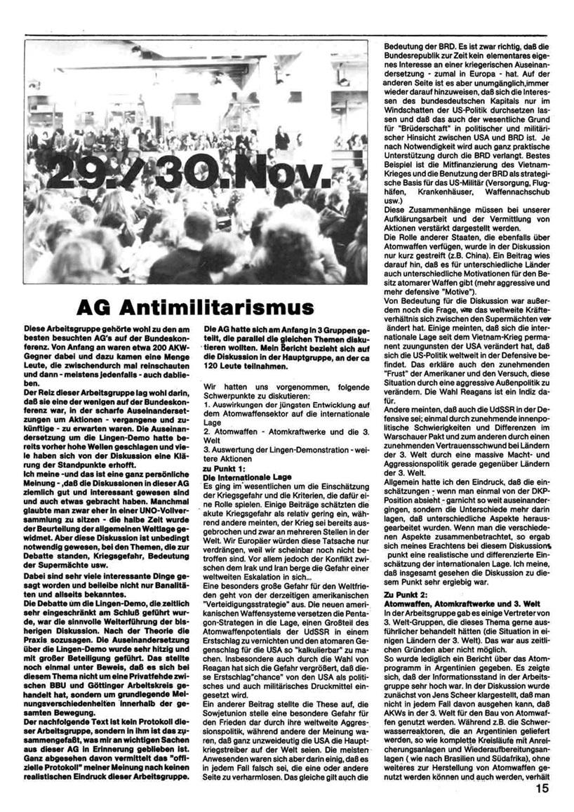 AtomExpress_023_015