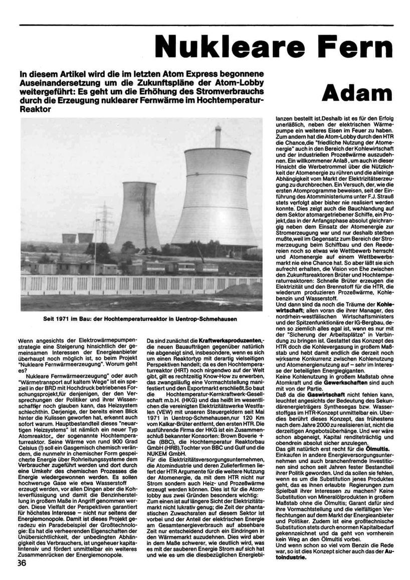 AtomExpress_023_036