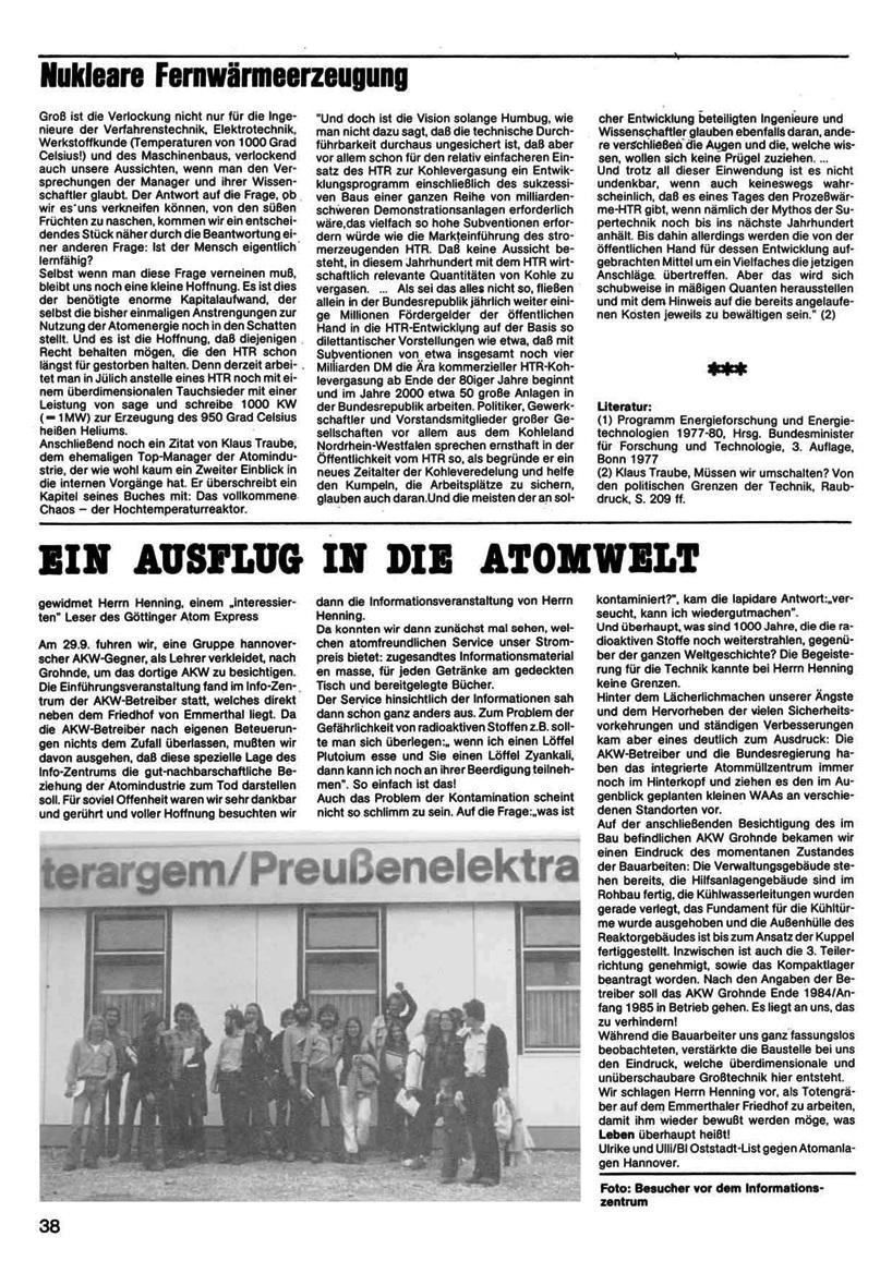 AtomExpress_023_038