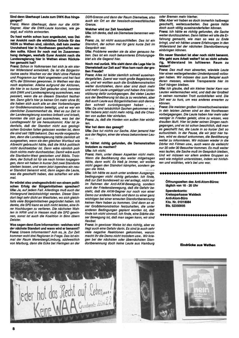 AtomExpress_026_008