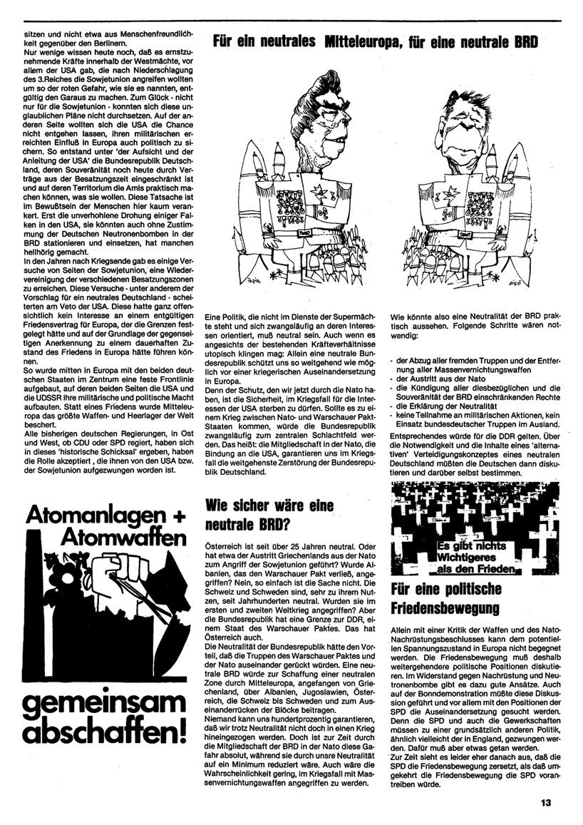 AtomExpress_026_013