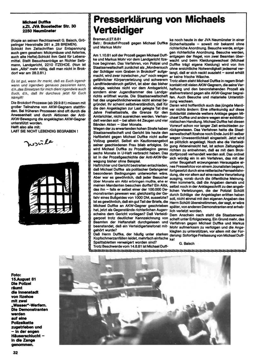 AtomExpress_026_032
