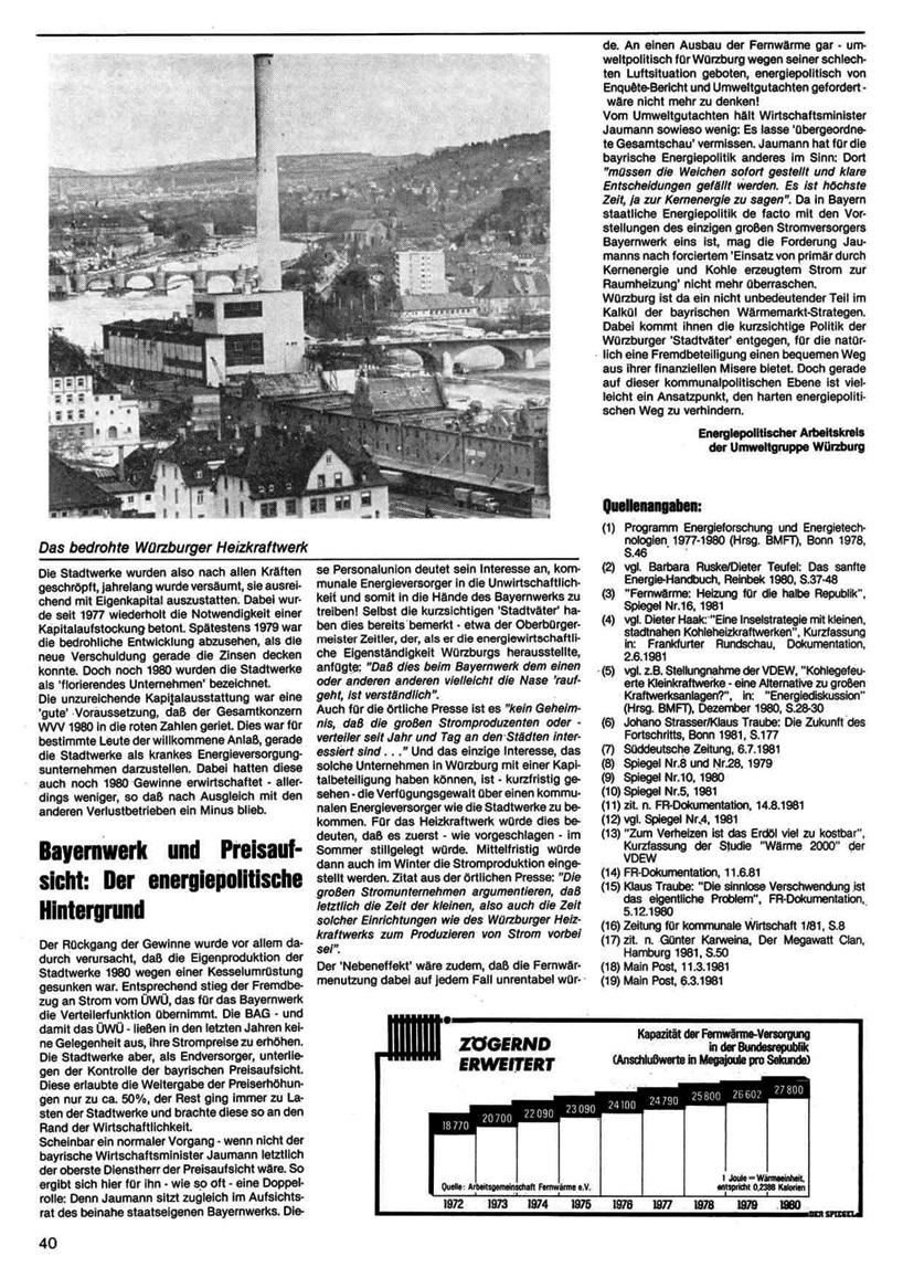 AtomExpress_026_040