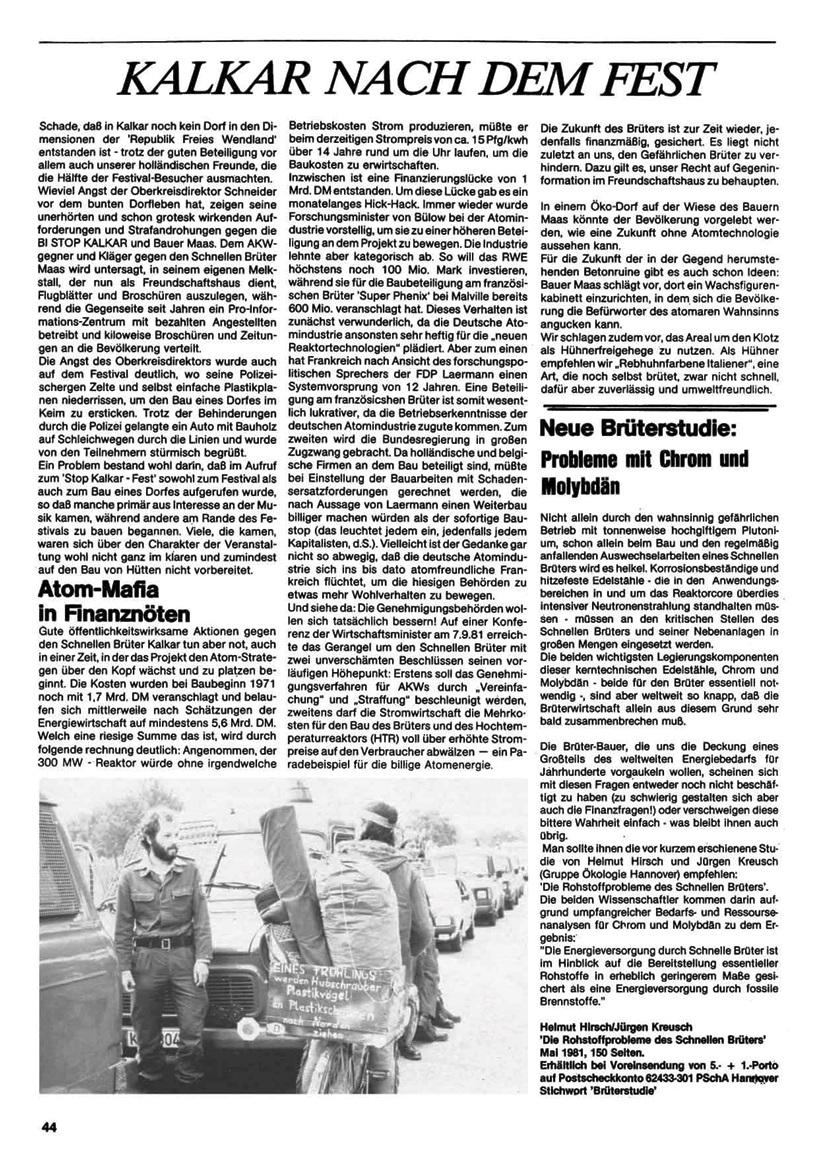 AtomExpress_026_044