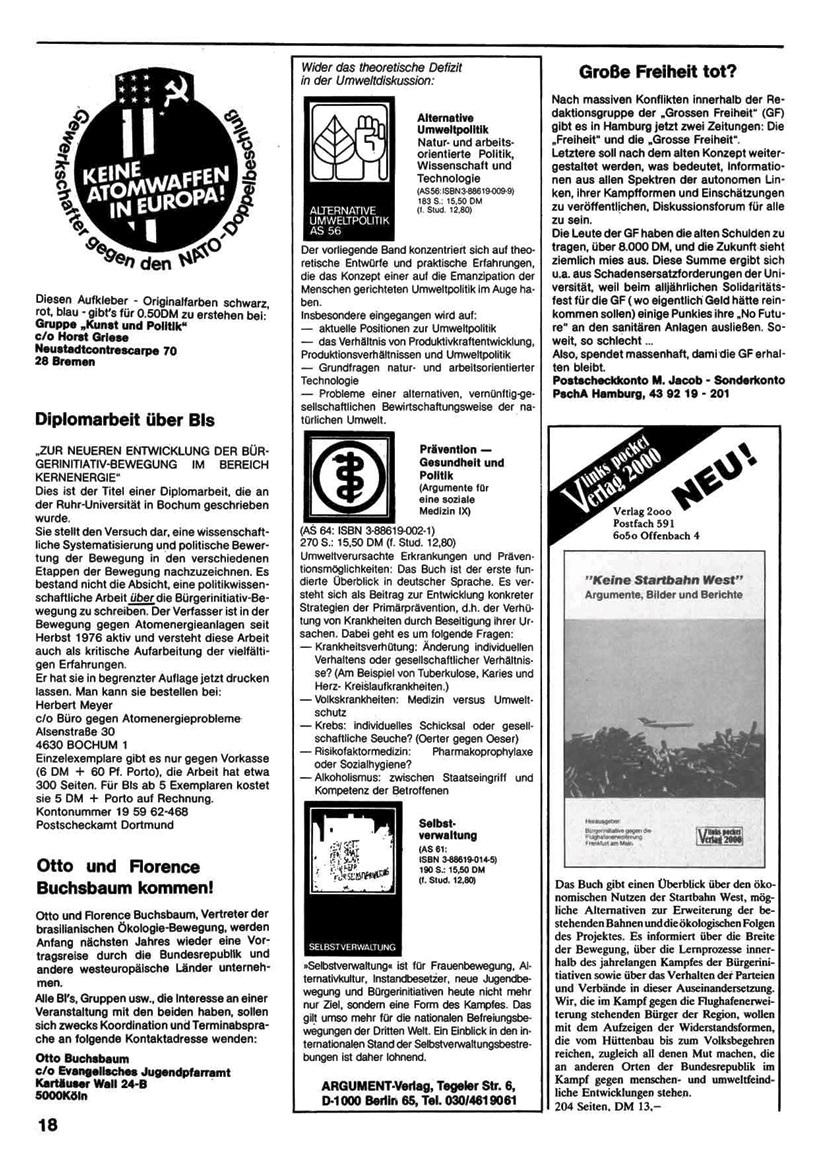 AtomExpress_027_018