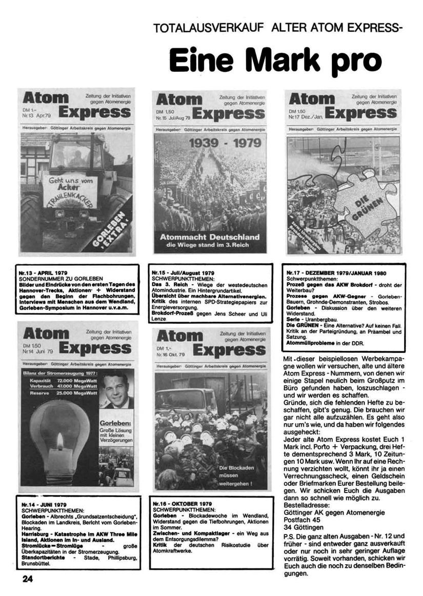 AtomExpress_027_024