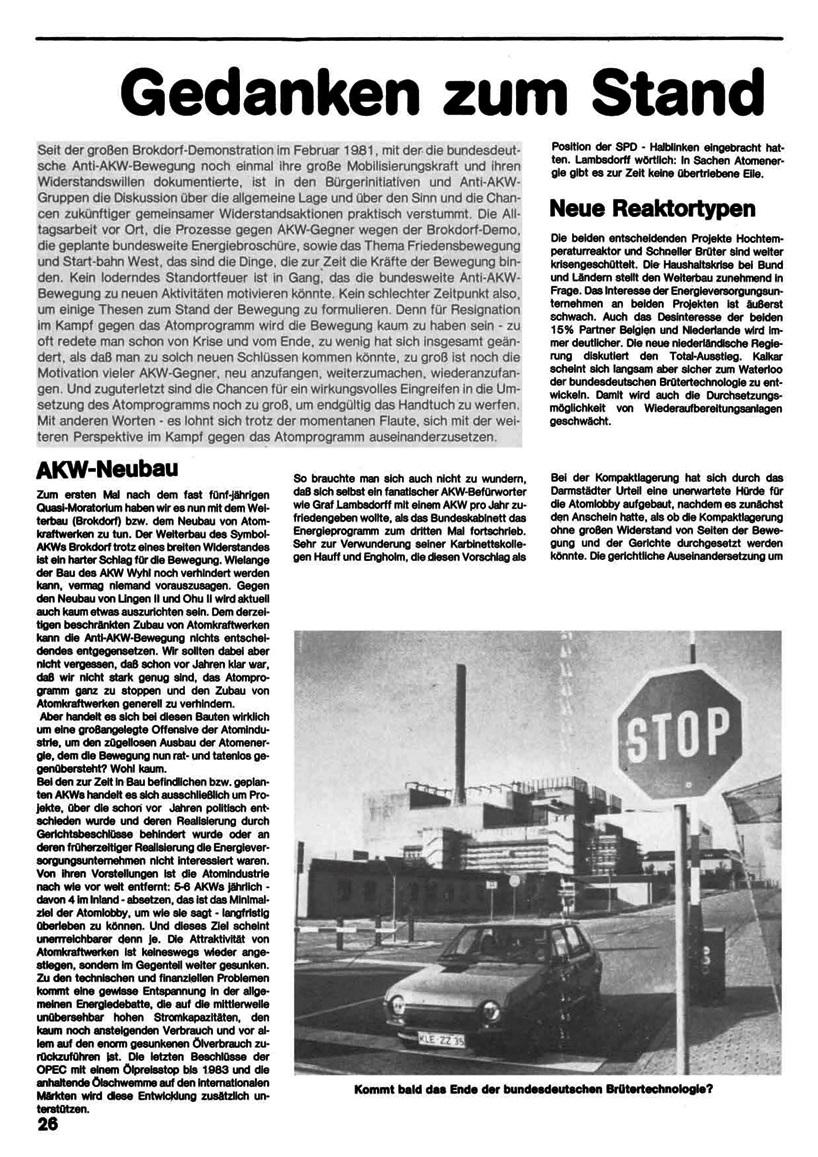 AtomExpress_027_026
