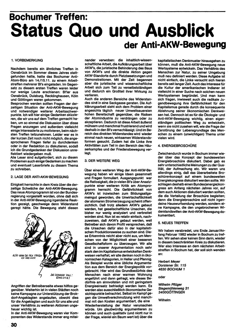 AtomExpress_027_030