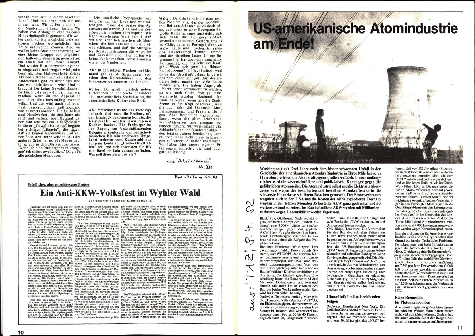 AtomExpress_029_006
