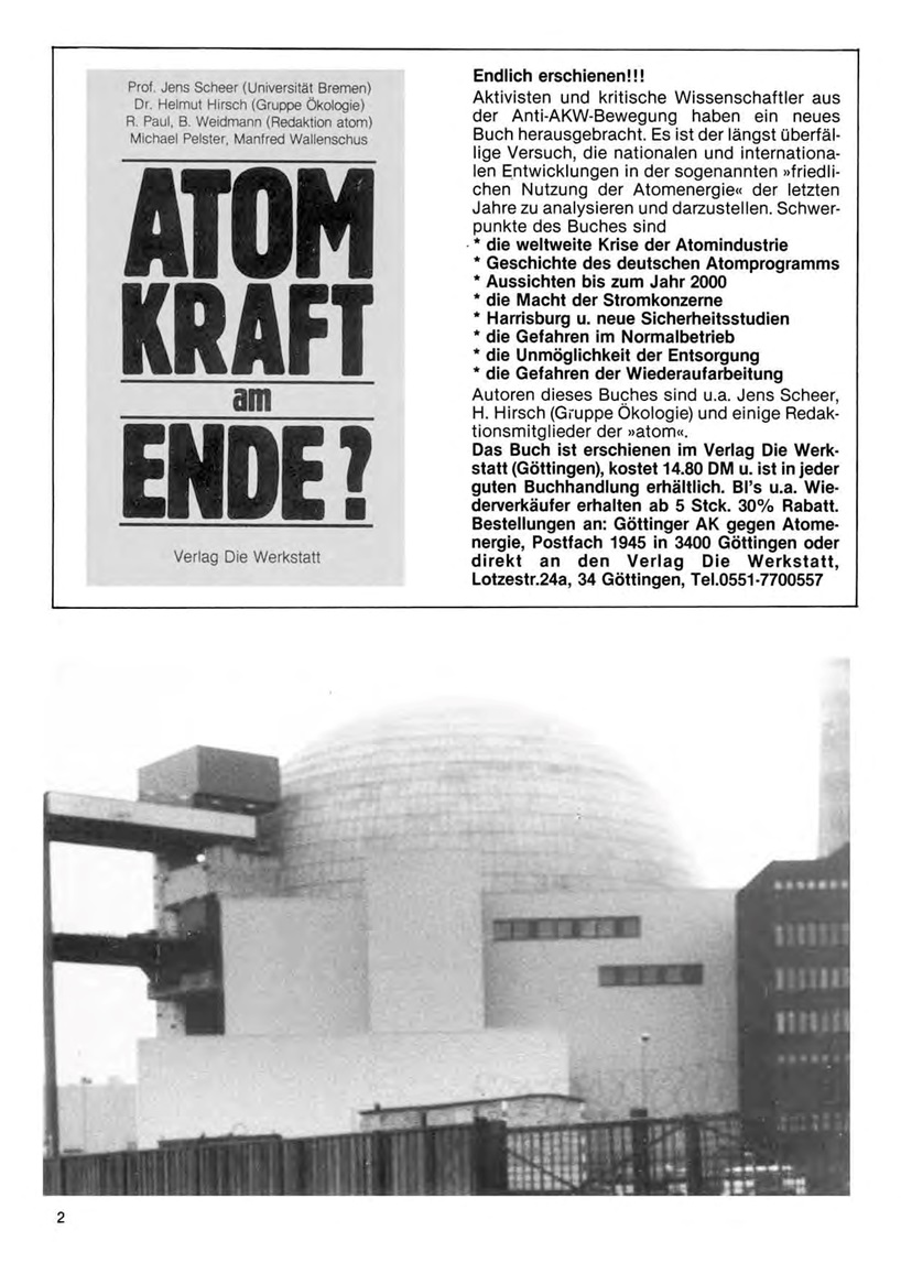Atom_09_002