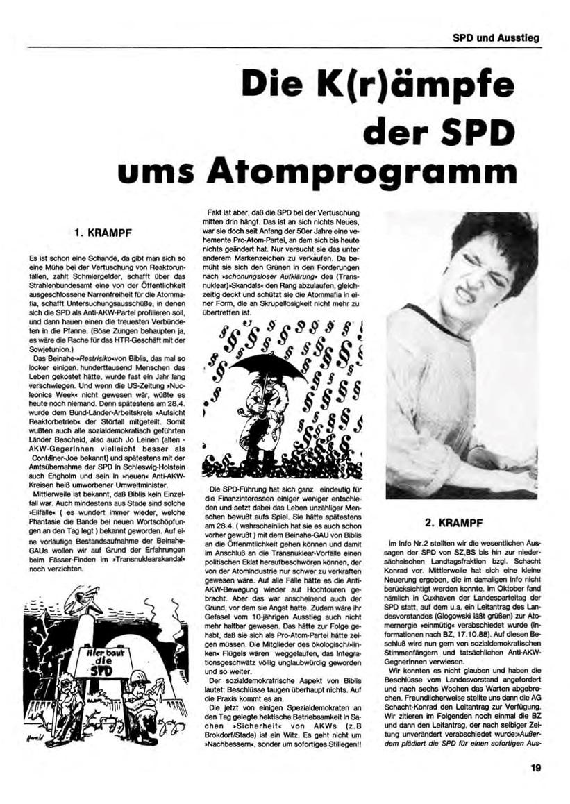 Atom_25_019