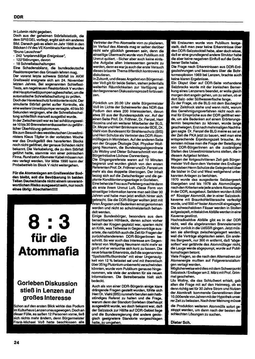 Atom_29_024