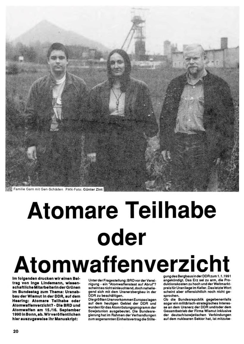 Atom_33_020