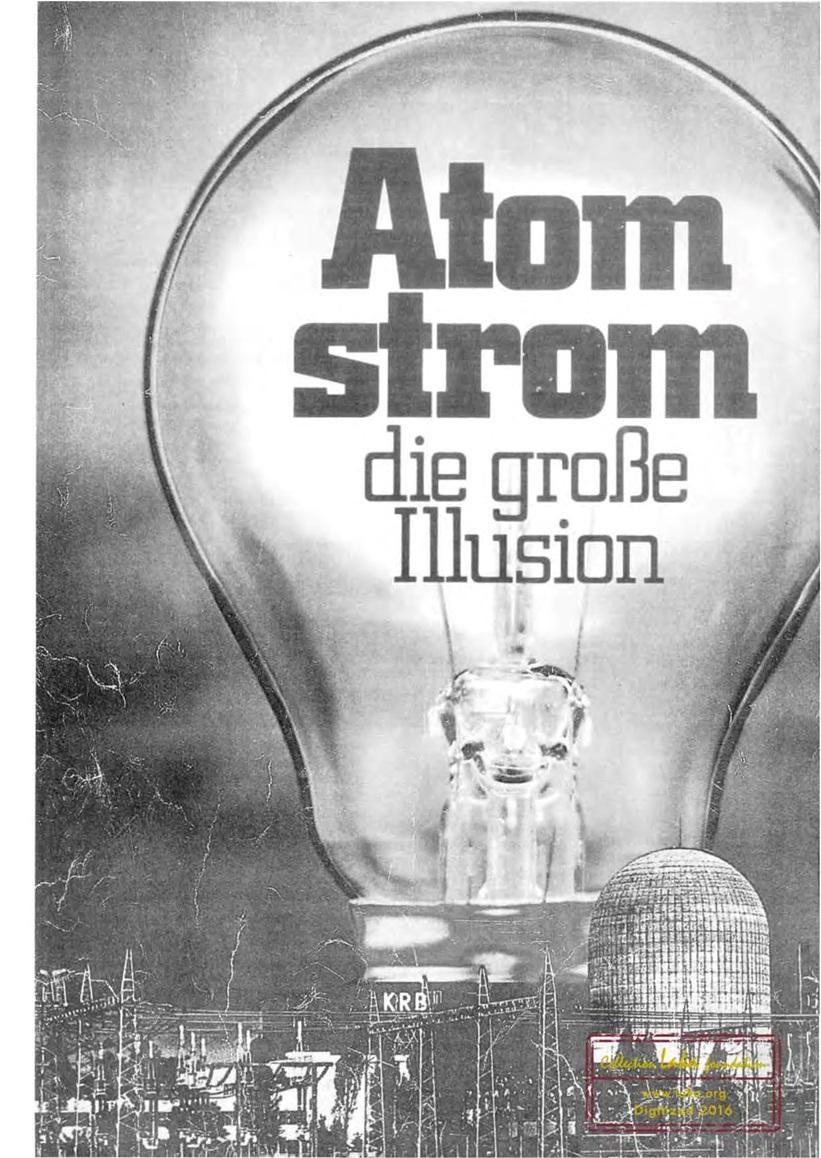 Atom_39_004