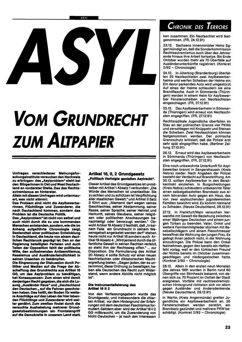 Atom_40_025