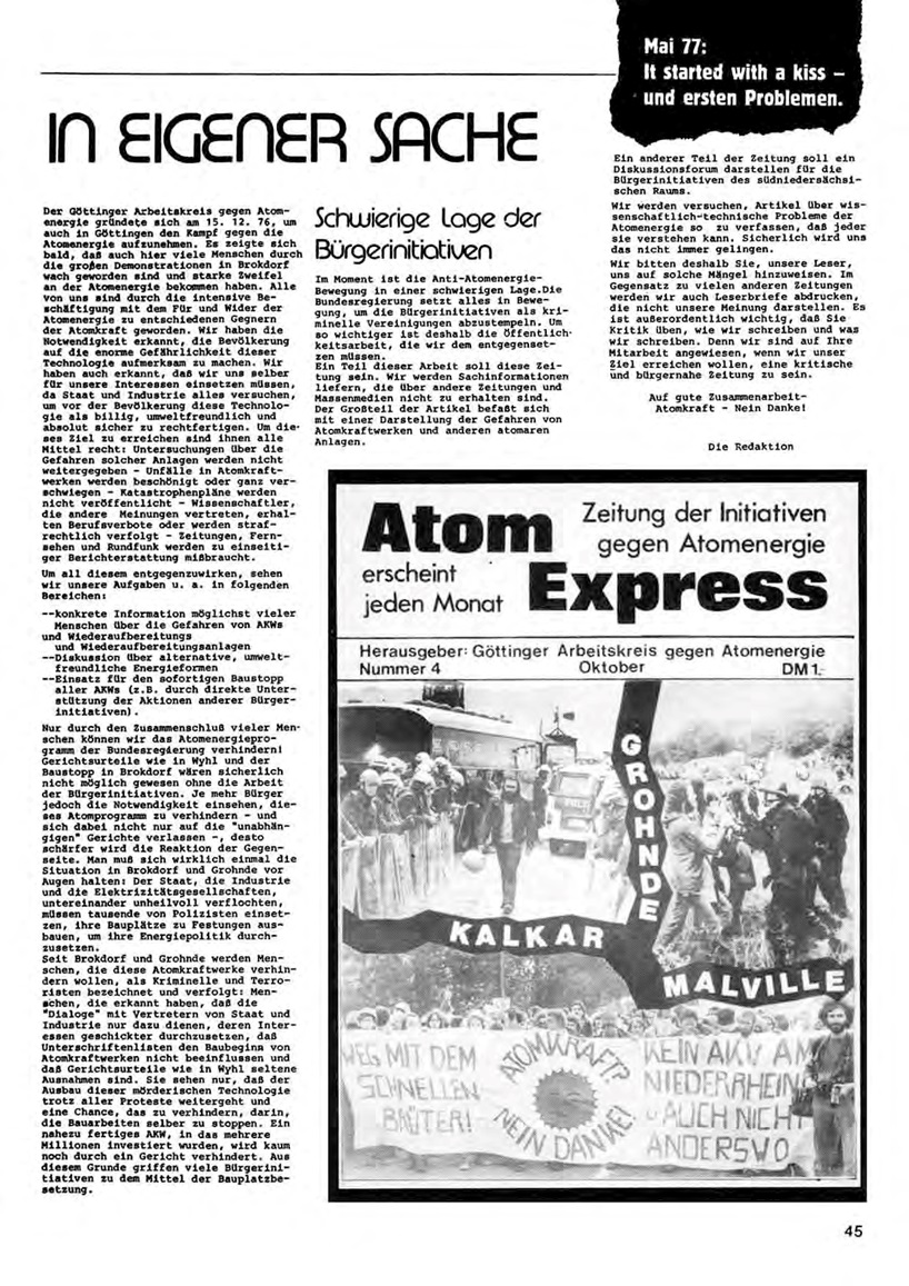 Atom_41_044