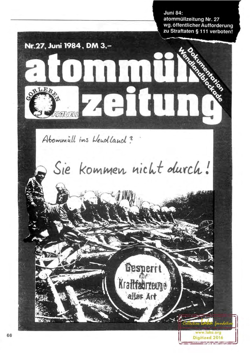 Atom_41_065