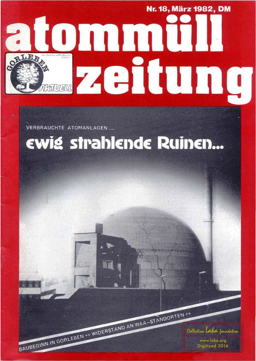 AKW_Atommuellzeitung_18_001