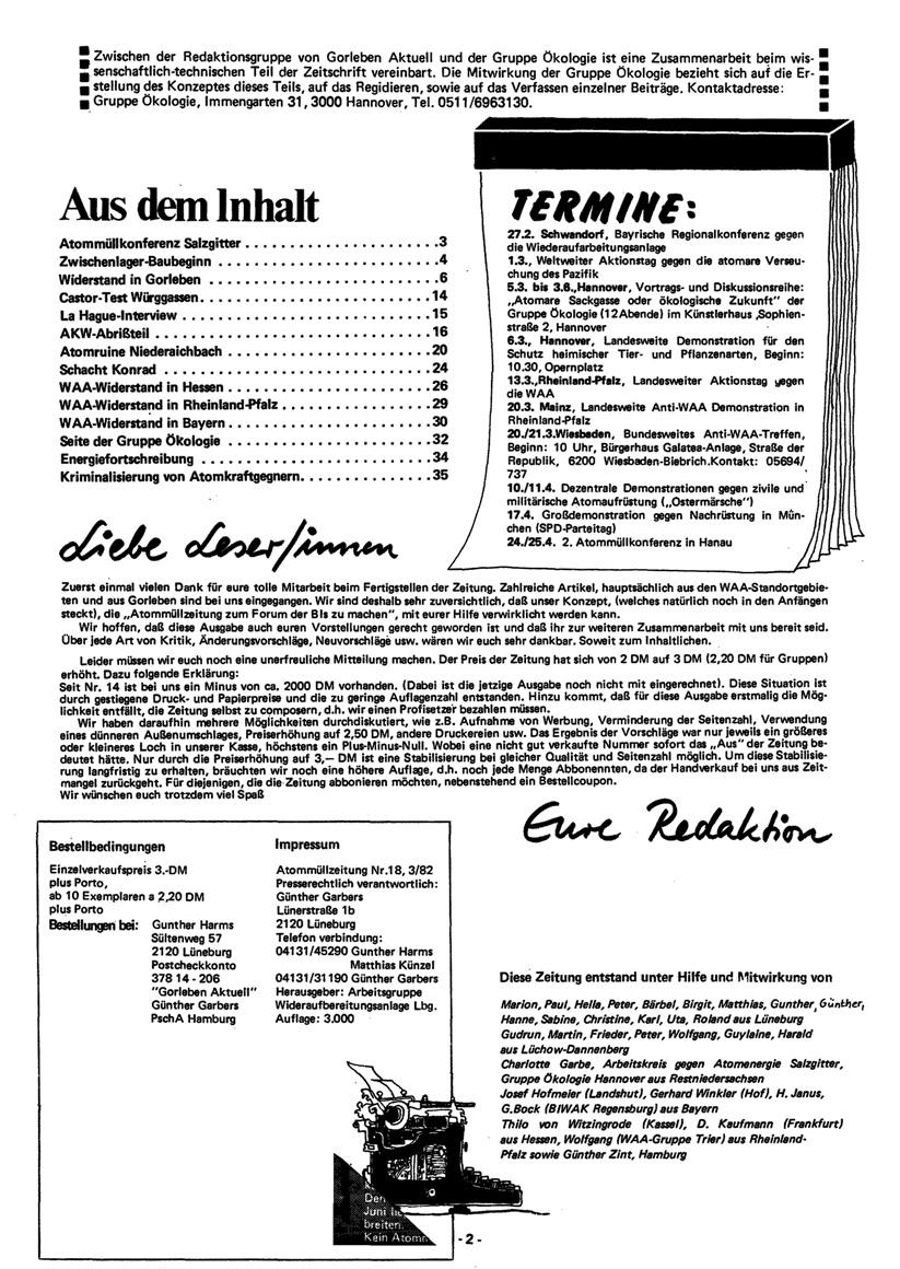 AKW_Atommuellzeitung_18_002