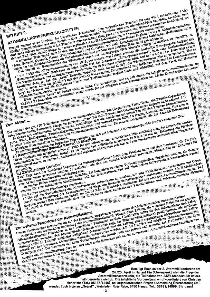 AKW_Atommuellzeitung_18_003