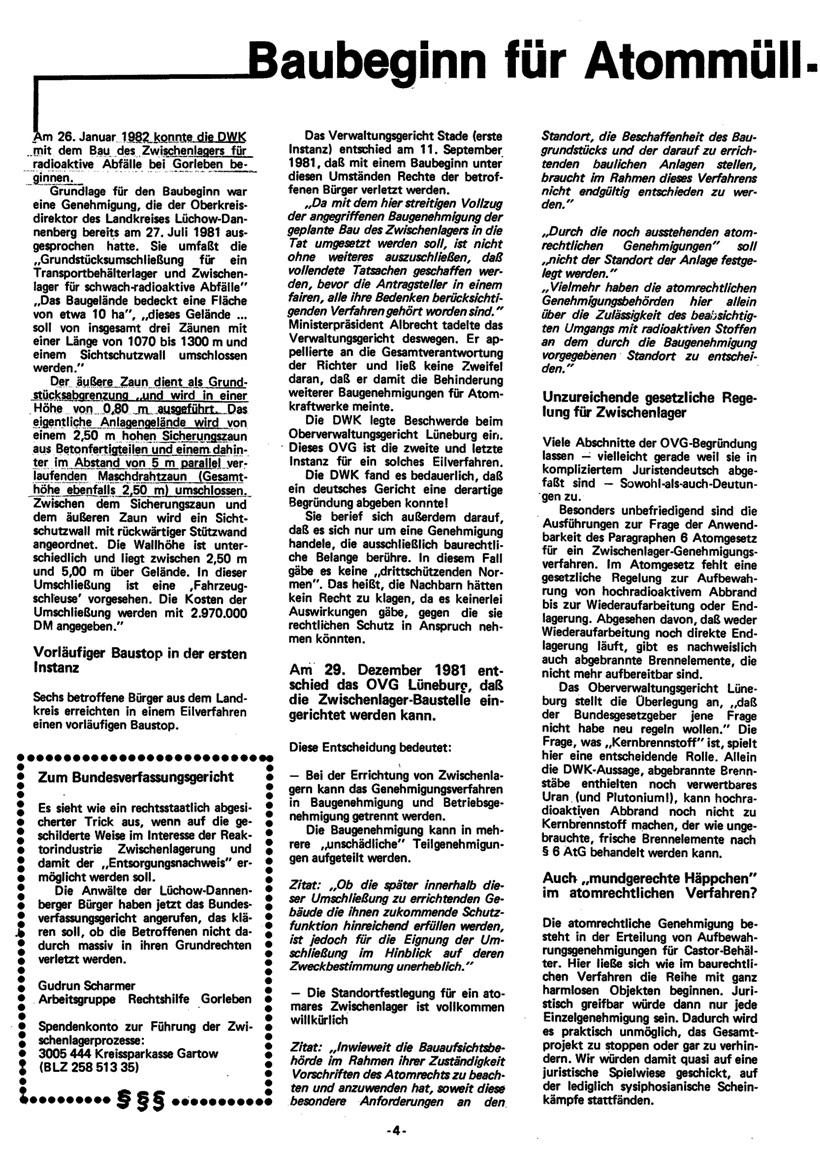 AKW_Atommuellzeitung_18_004