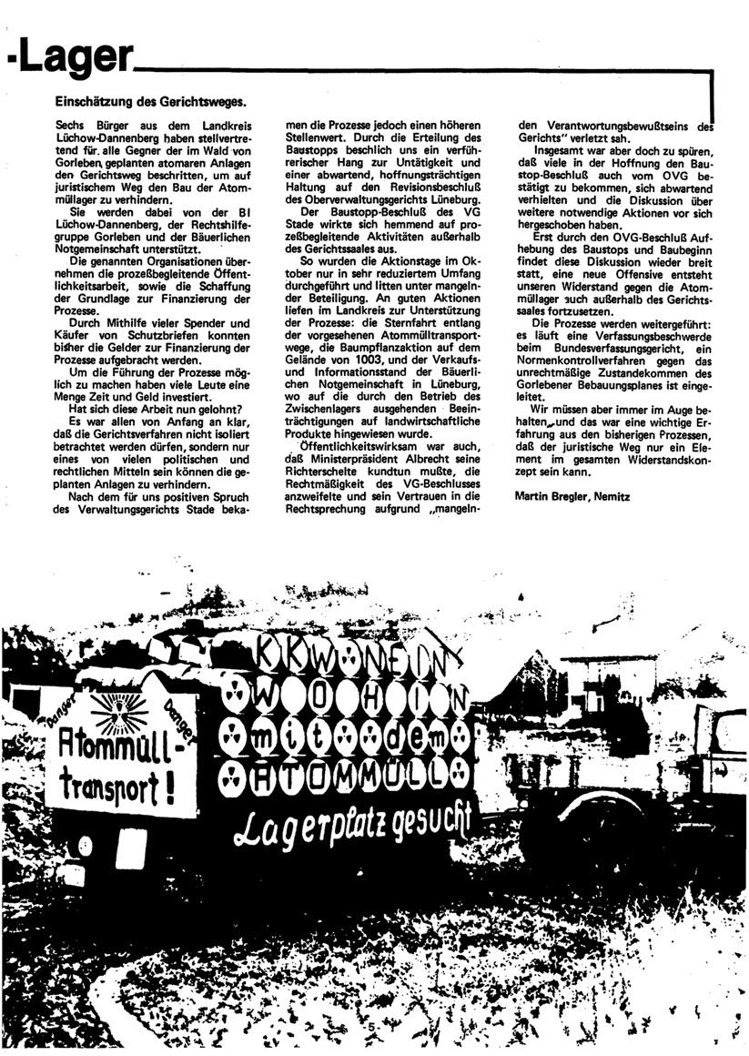 AKW_Atommuellzeitung_18_005