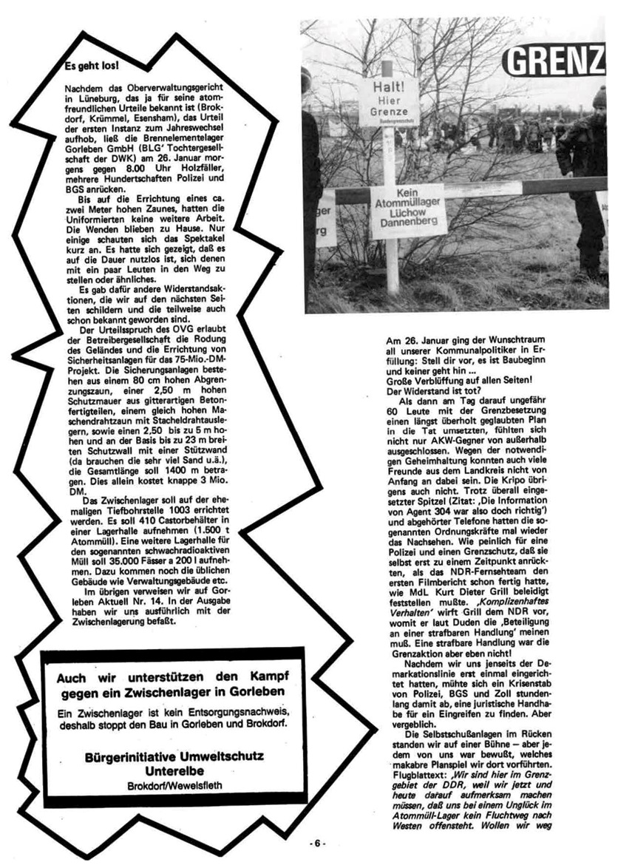 AKW_Atommuellzeitung_18_006