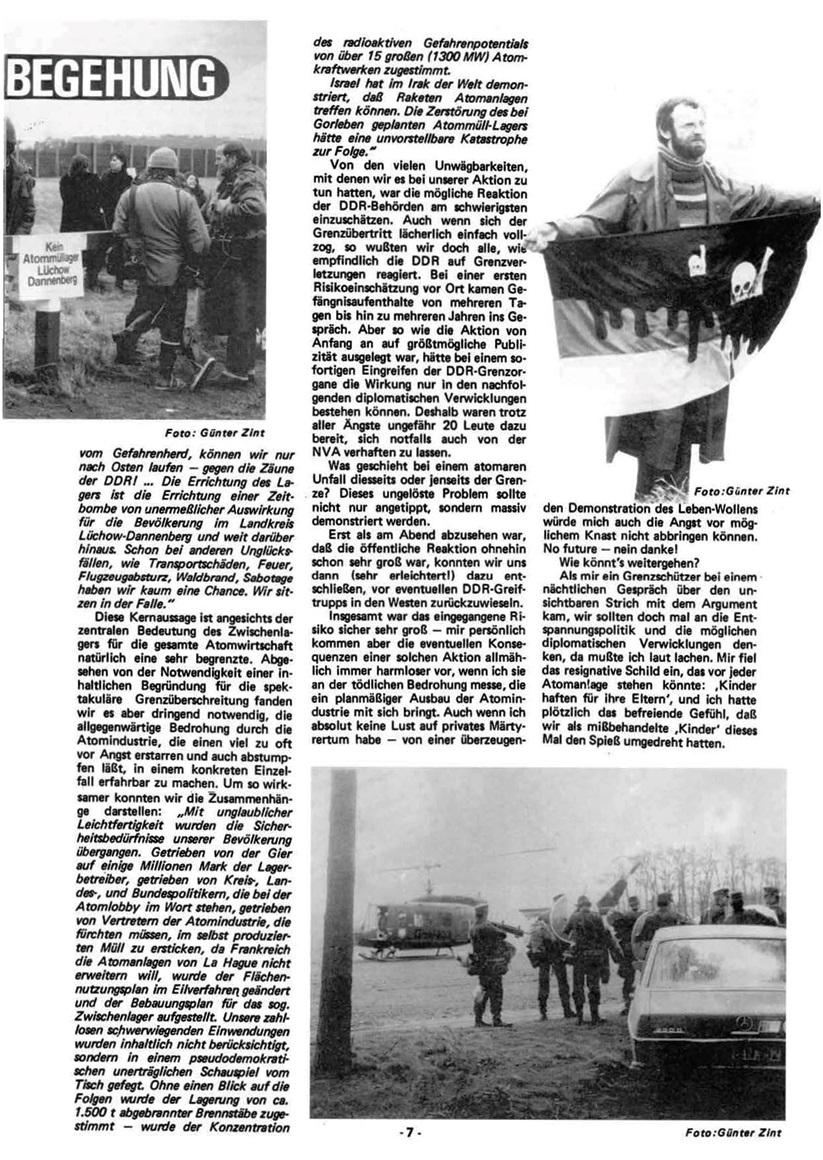 AKW_Atommuellzeitung_18_007