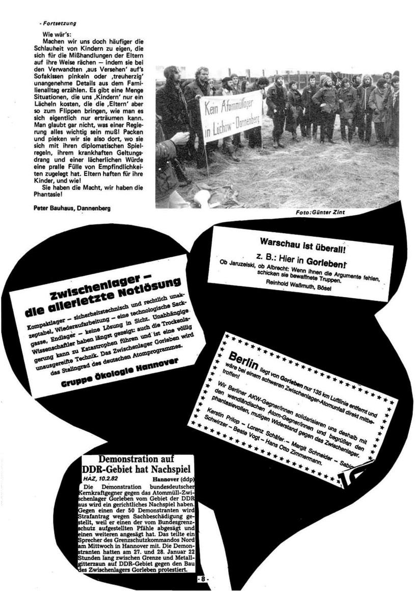 AKW_Atommuellzeitung_18_008