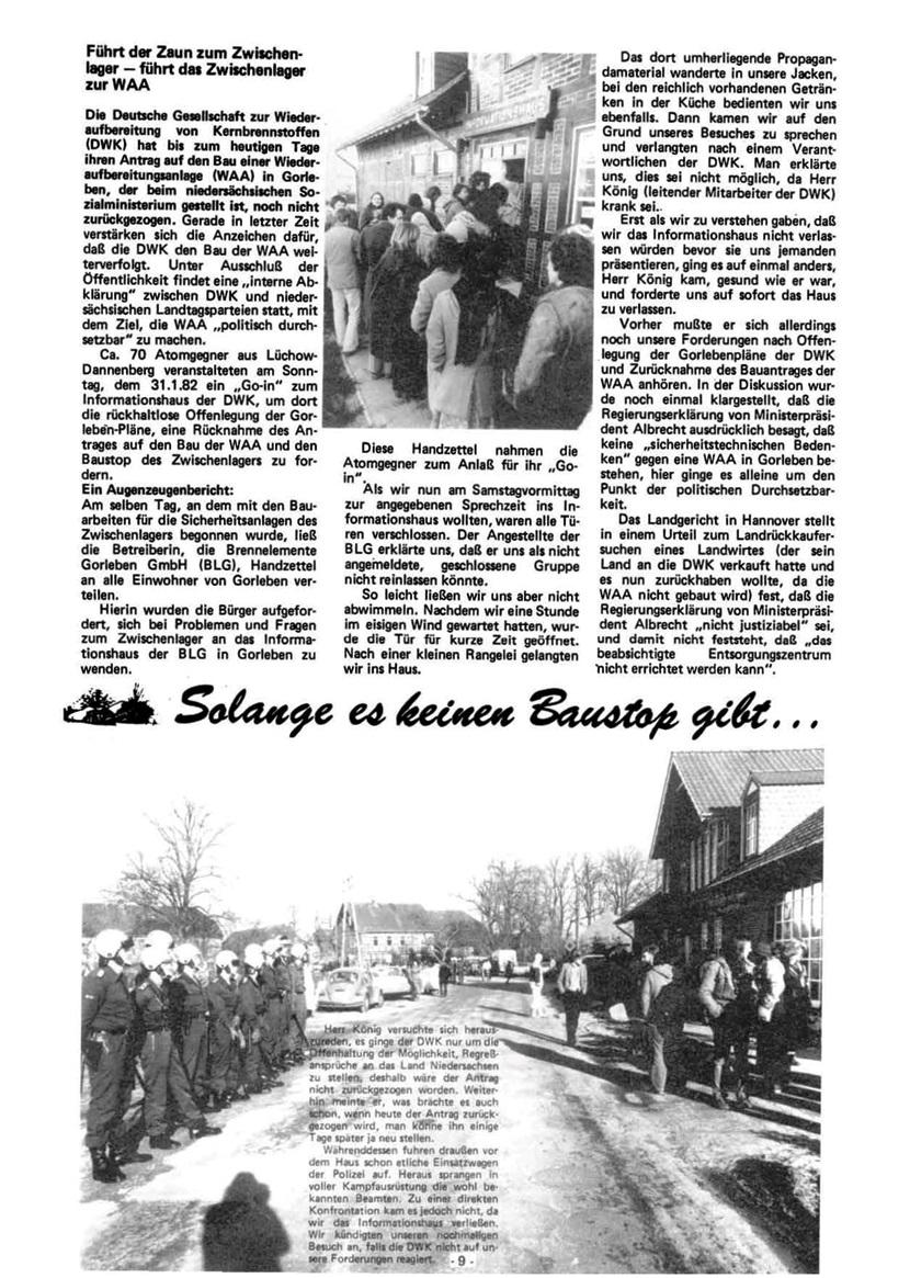 AKW_Atommuellzeitung_18_009