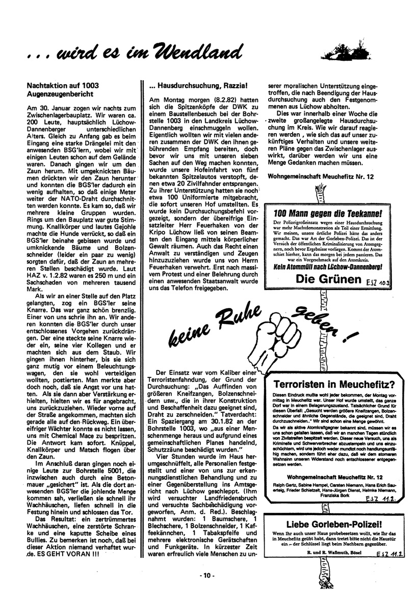 AKW_Atommuellzeitung_18_010