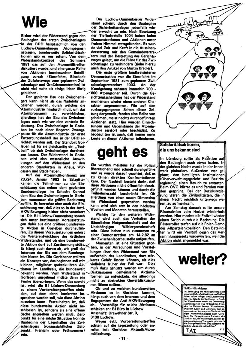 AKW_Atommuellzeitung_18_011