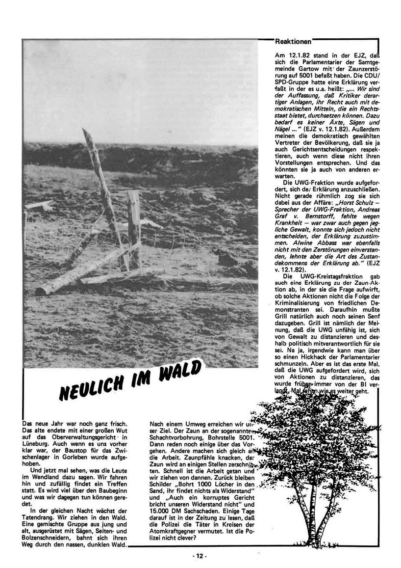 AKW_Atommuellzeitung_18_012
