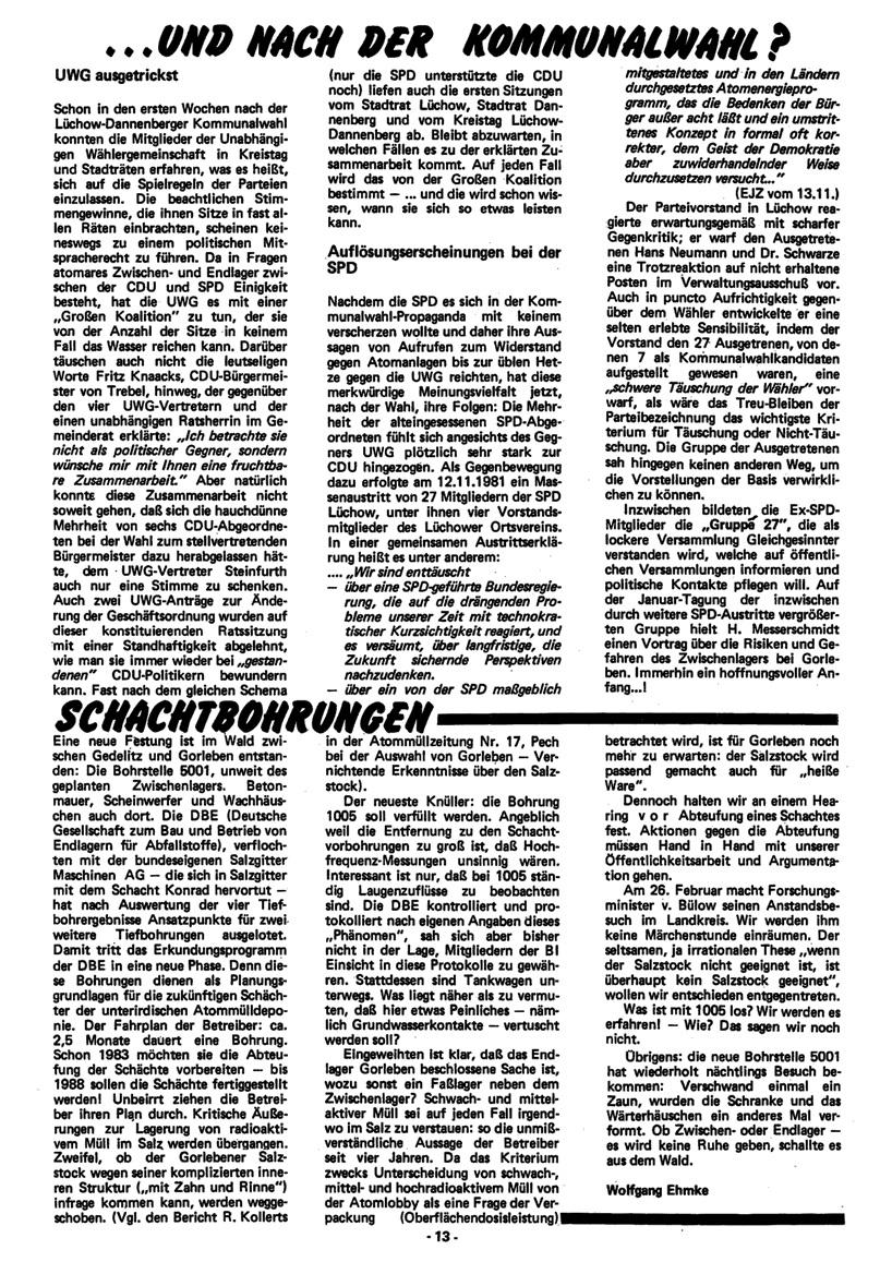 AKW_Atommuellzeitung_18_013