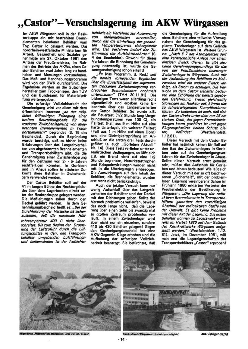 AKW_Atommuellzeitung_18_014
