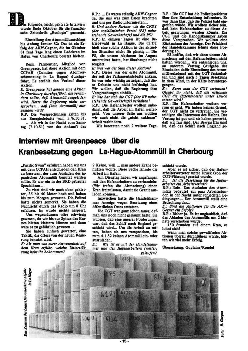 AKW_Atommuellzeitung_18_015
