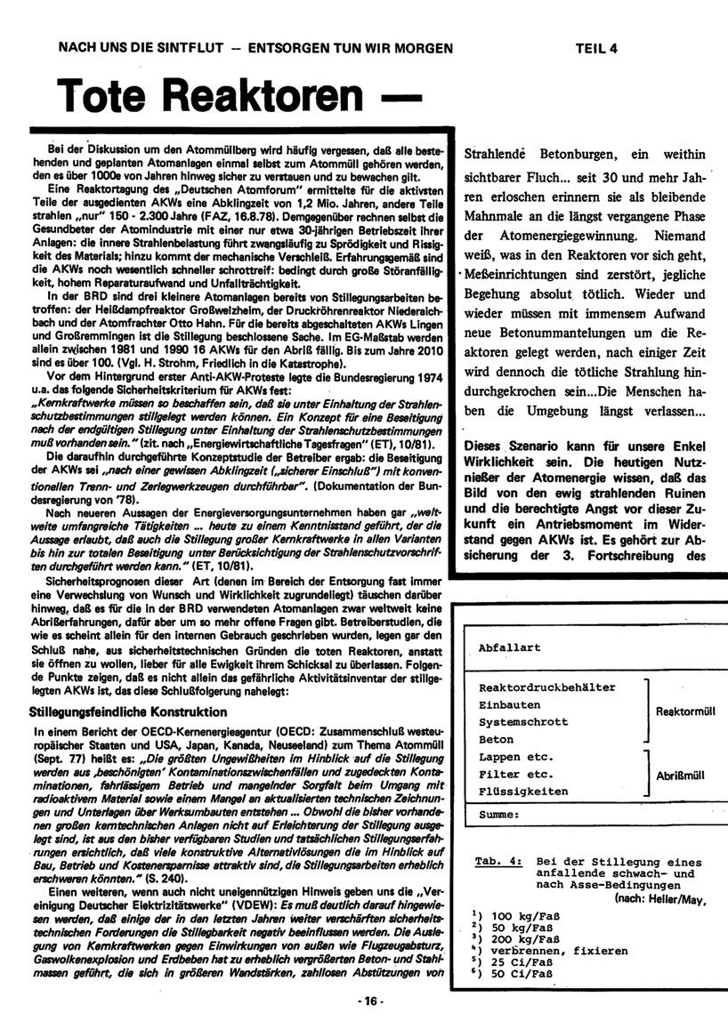 AKW_Atommuellzeitung_18_016