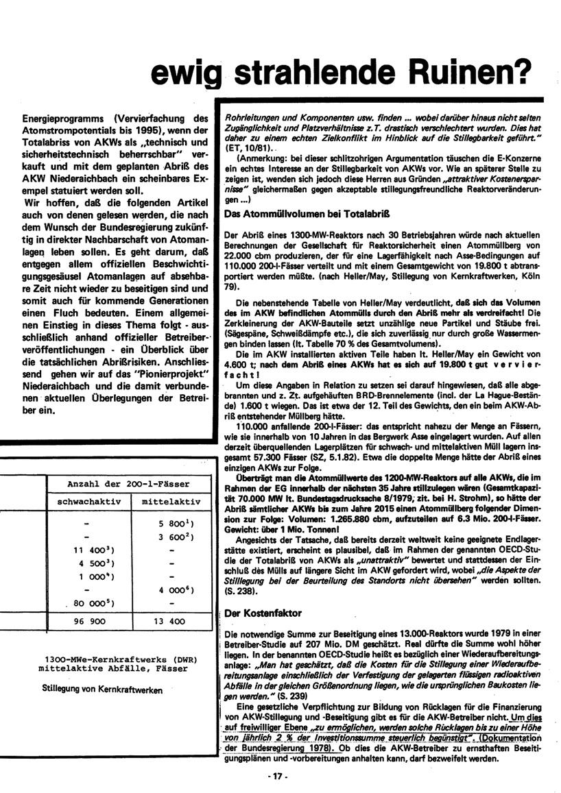 AKW_Atommuellzeitung_18_017